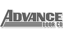 Advance Door Company