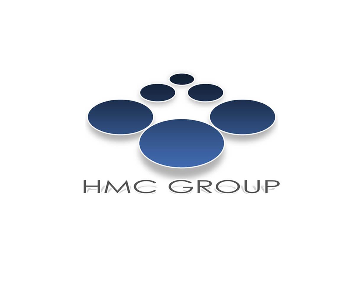 HMC Group