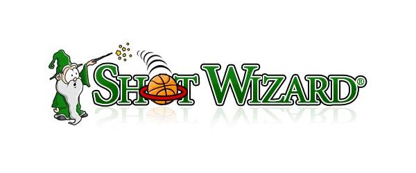 Shot Wizard
