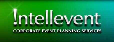 Intellevent Logo