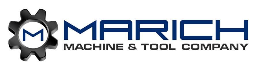 Marich Machine & Tool Co.