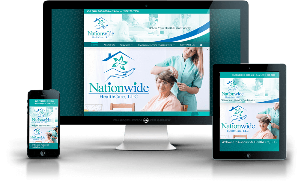 Nationwide HealthCare, LLC