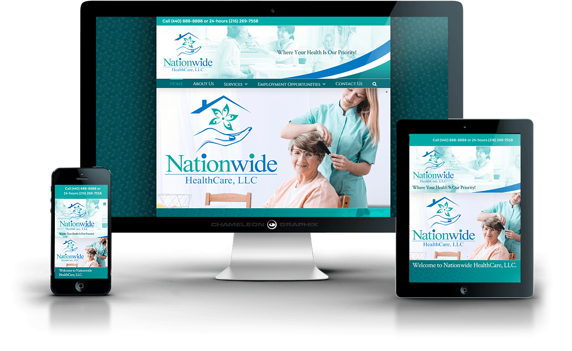 Nationwide HealthCare, LLC