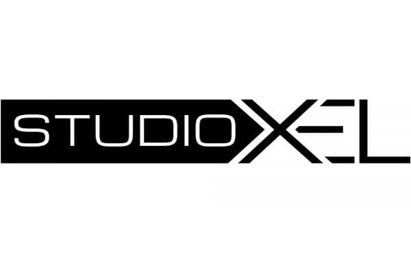 Studio XEL logo