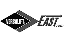 VersaLift East