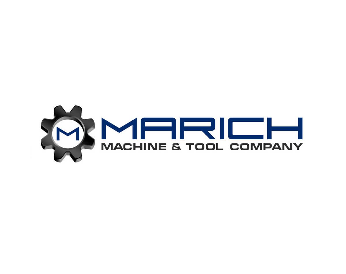 Marich Machine & Tool Company