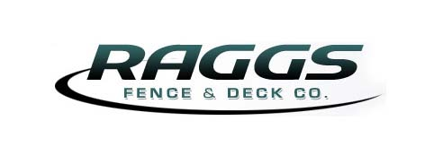 Raggs Fence & Deck Company