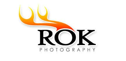 ROK Photography