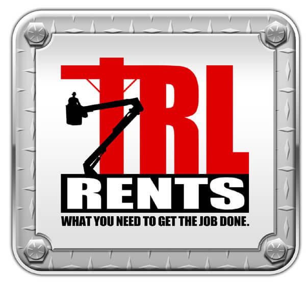 TRL Rents