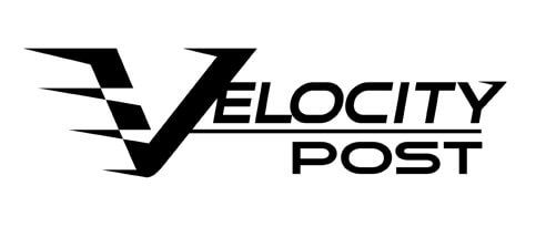 Velocity Post