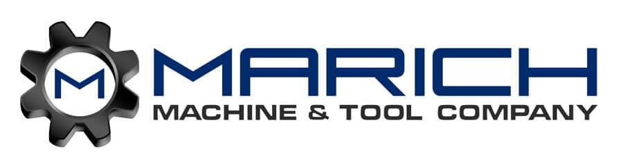 Marich Machine & Tool Co.