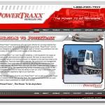 PowerTraxx
