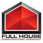 Full House Construction Company