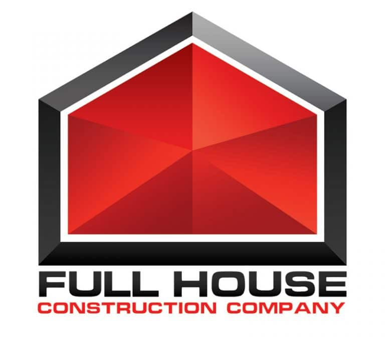 Full House Construction Company