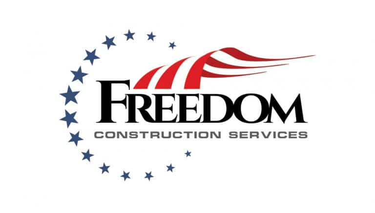 Freedom Construction Services
