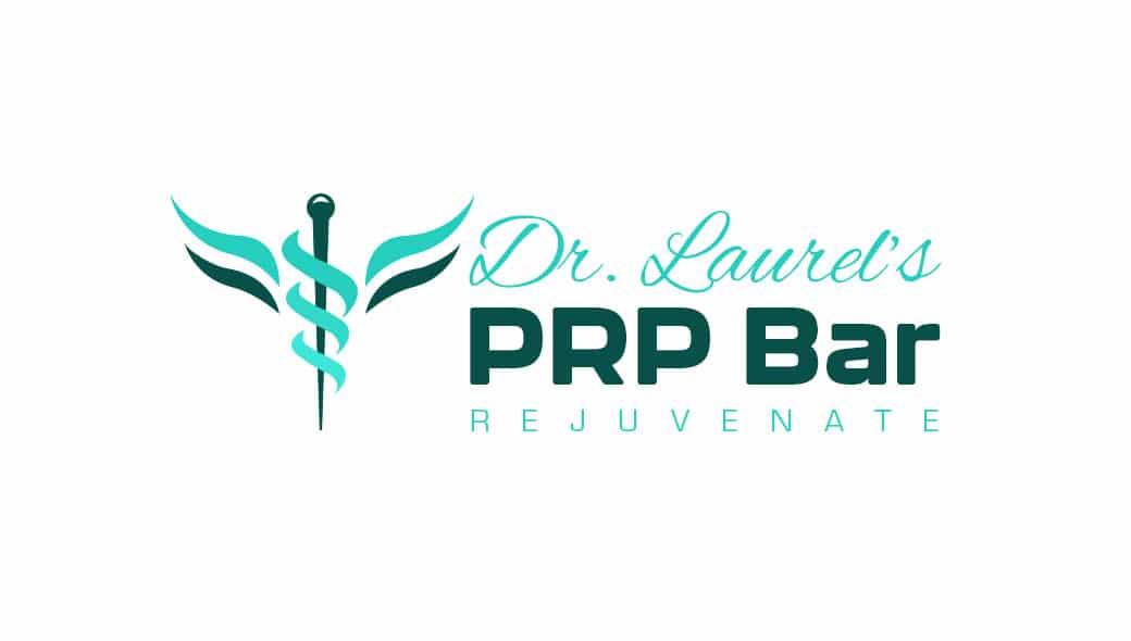 Dr. Laurel's PRP Bar