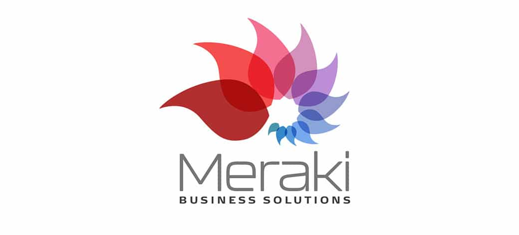 Meraki Business Solutions